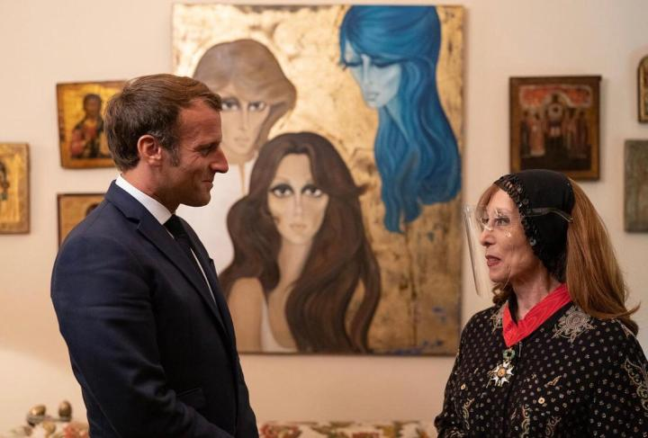 Click to enlarge image fairuz macron cov.jpg