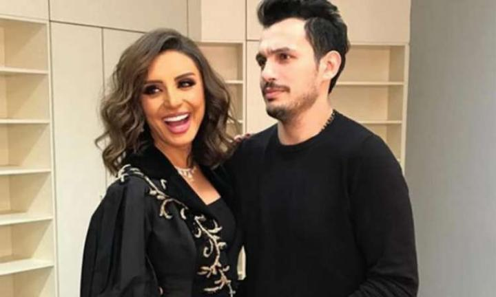 Click to enlarge image angham and ahmad.jpg
