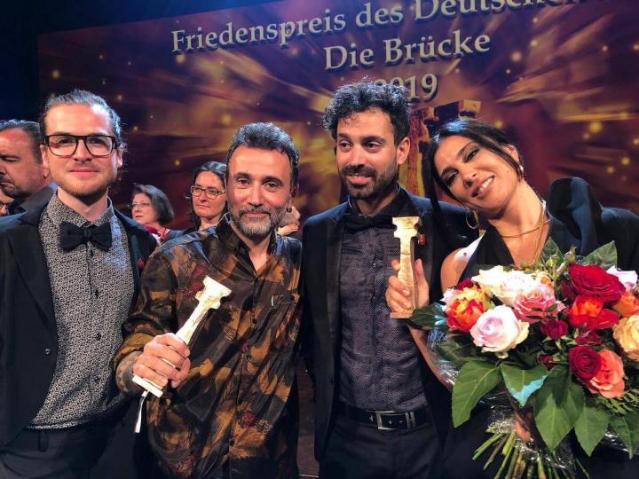 Click to enlarge image NL - German Week Award.JPG