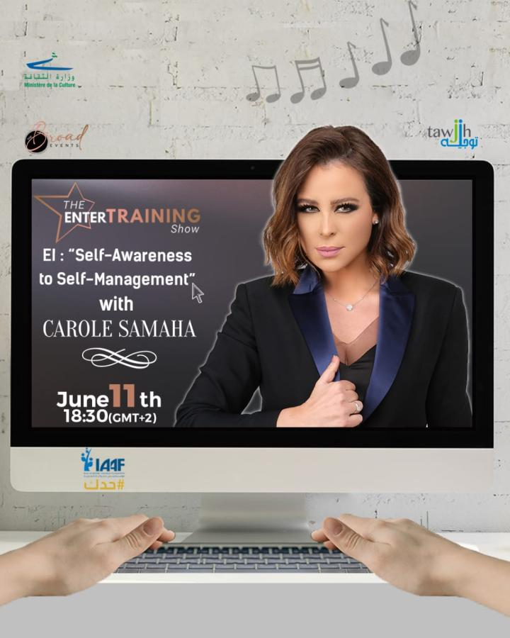 Click to enlarge image Carole Samaha cov.jpeg