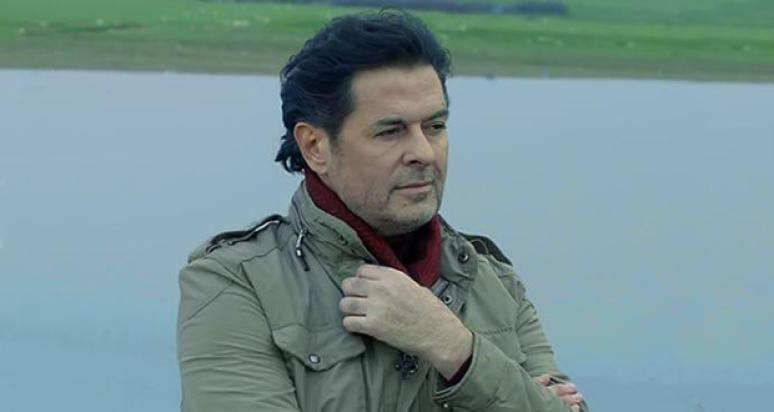 Click to enlarge image ragheb.jpg