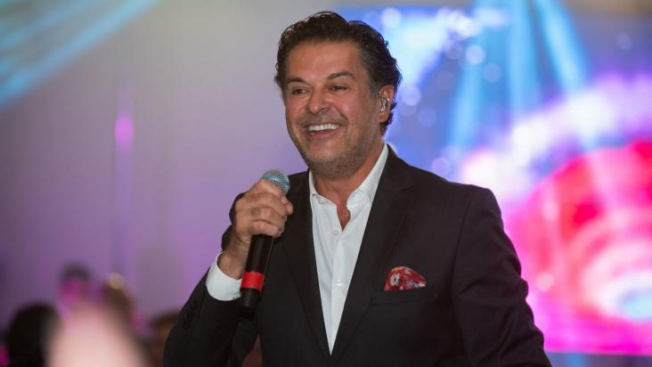 Click to enlarge image Ragheb 2.jpg