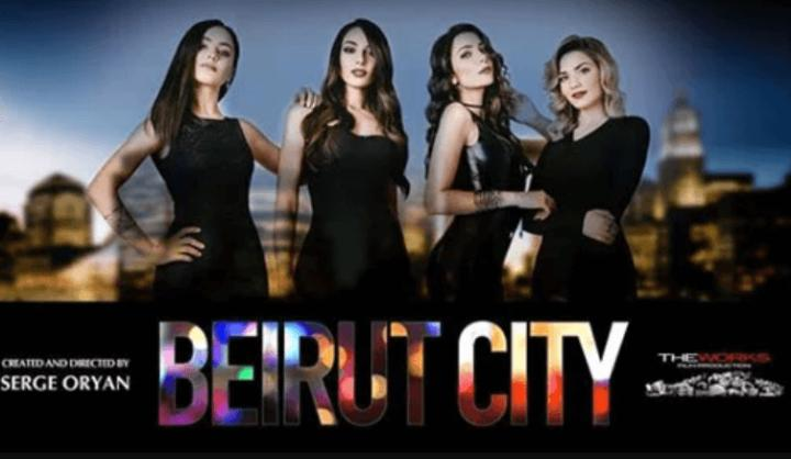 Click to enlarge image beirut-city-series cov.PNG