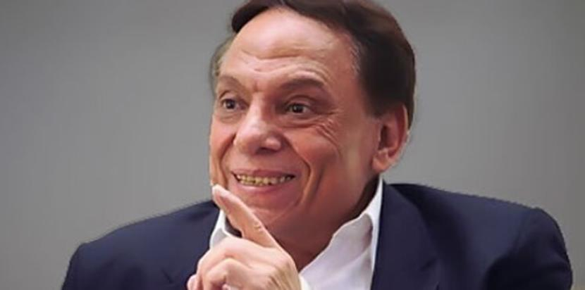 Click to enlarge image adel imam.jpg