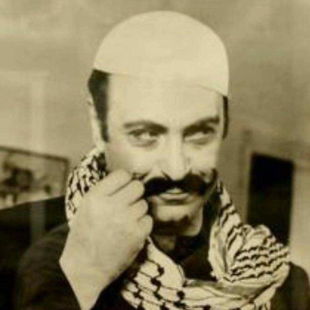 نتيجة بحث الصور عن فنان الشعب رفيق سبيعي
